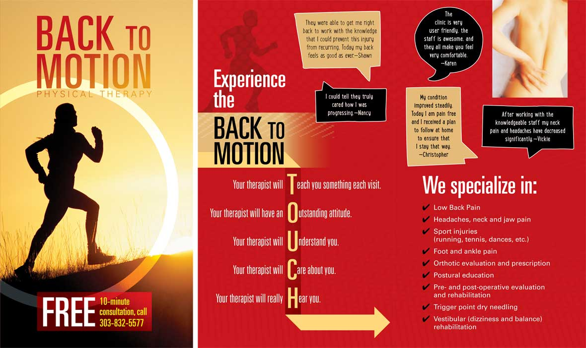 back-to-motion-brochure-open