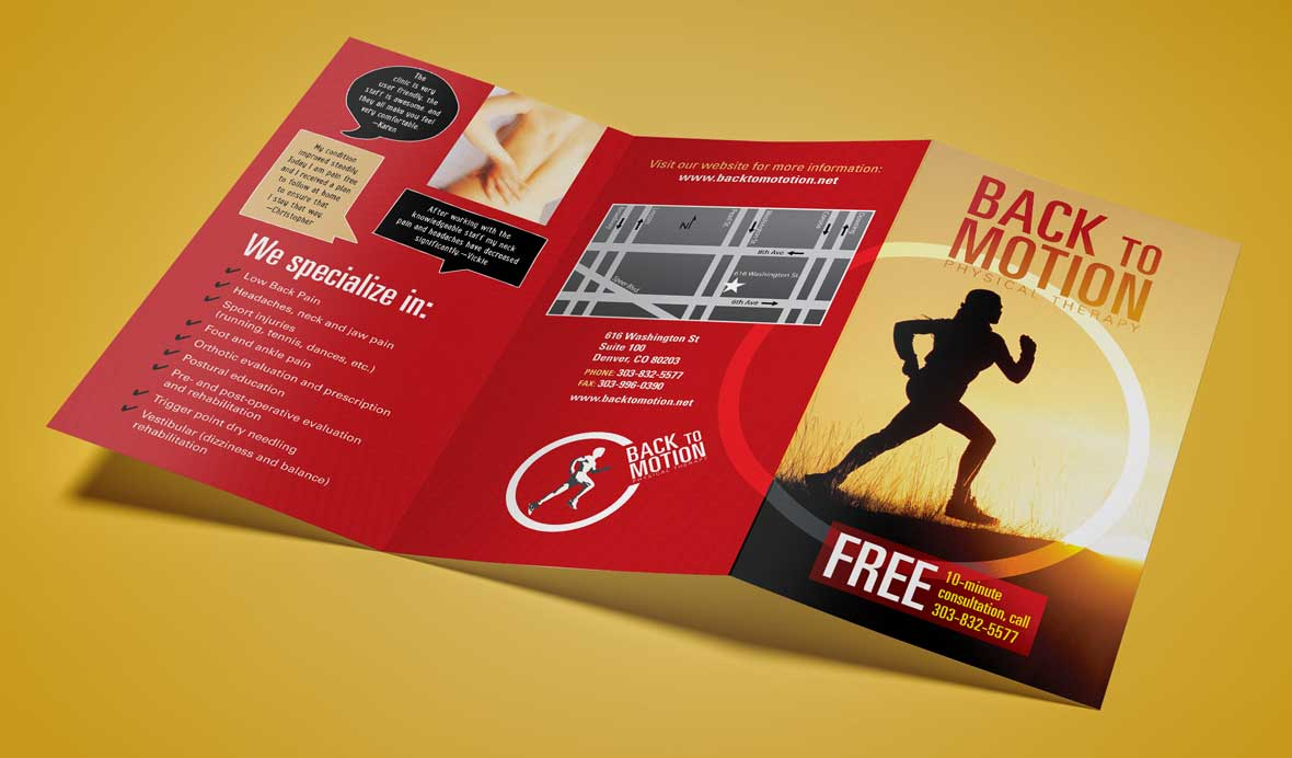 back-to-motion-brochure-side-1