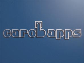 Carob Apps