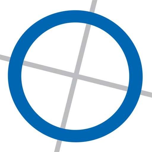 Cropped Morr Art Logo Registration Mark 512g Morr Art