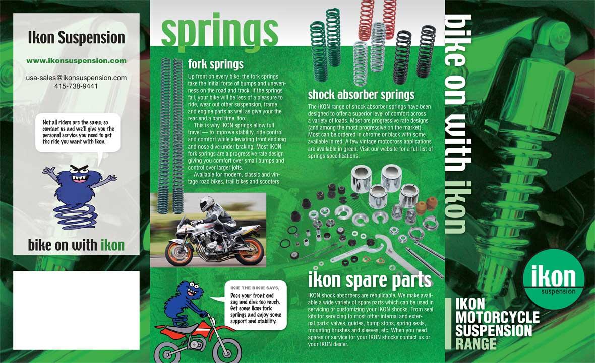 ikon-brochure-front