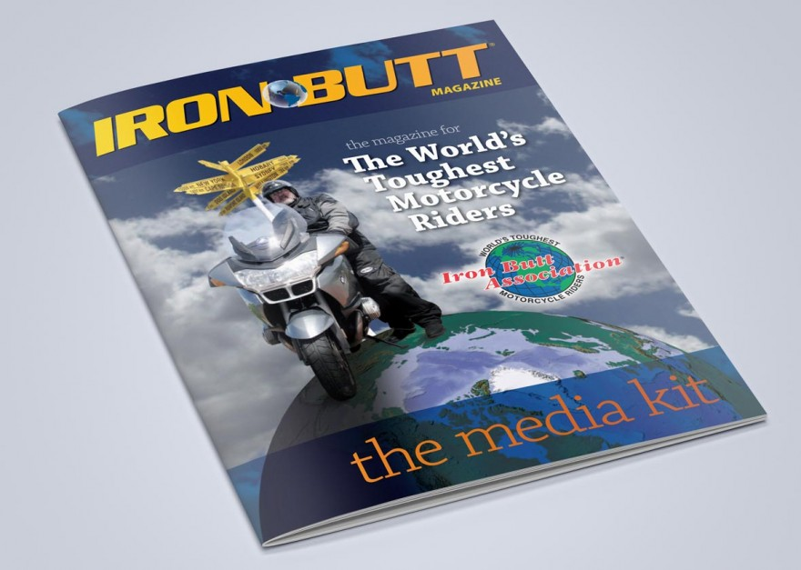 iron-butt-media-cover