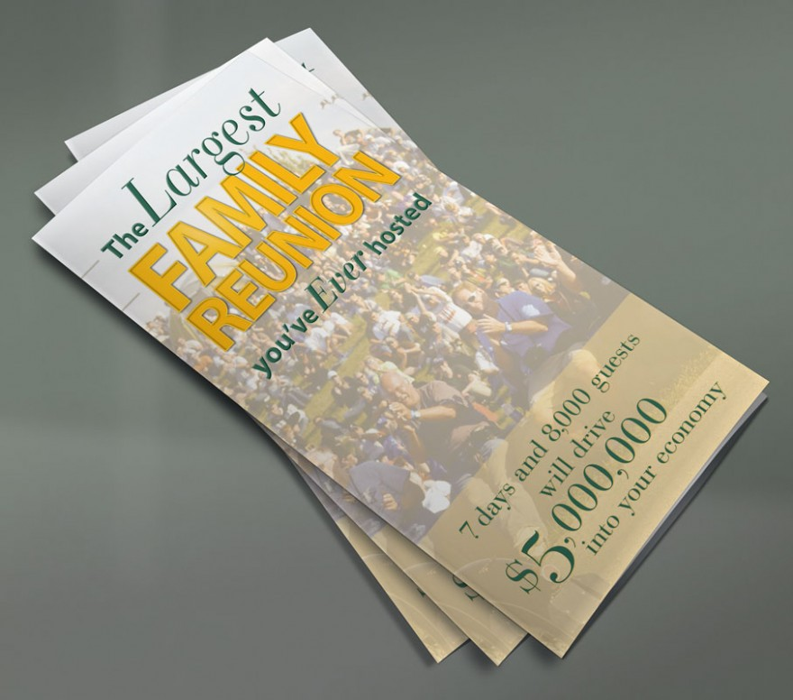 moa-rally-brochure-fronts