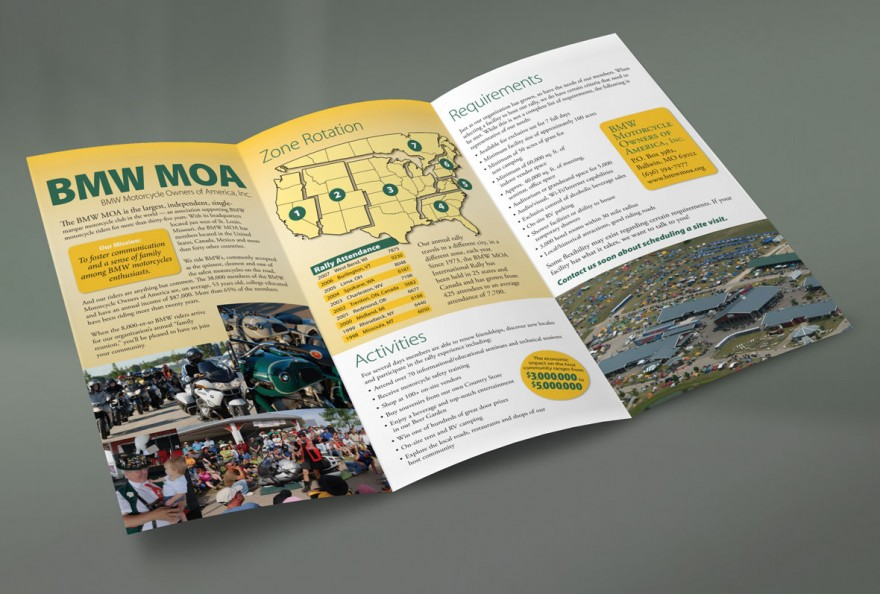 moa-rally-brochure-inside