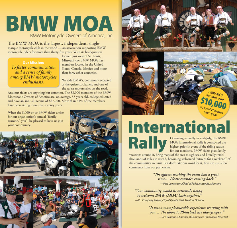 moa-rally-brochure-inside2