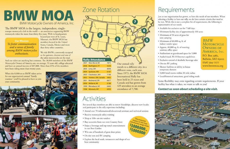 moa-rally-brochure-inside3