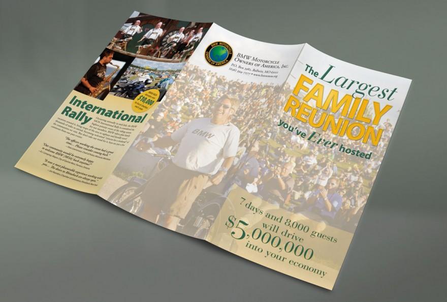 moa-rally-brochure-outside
