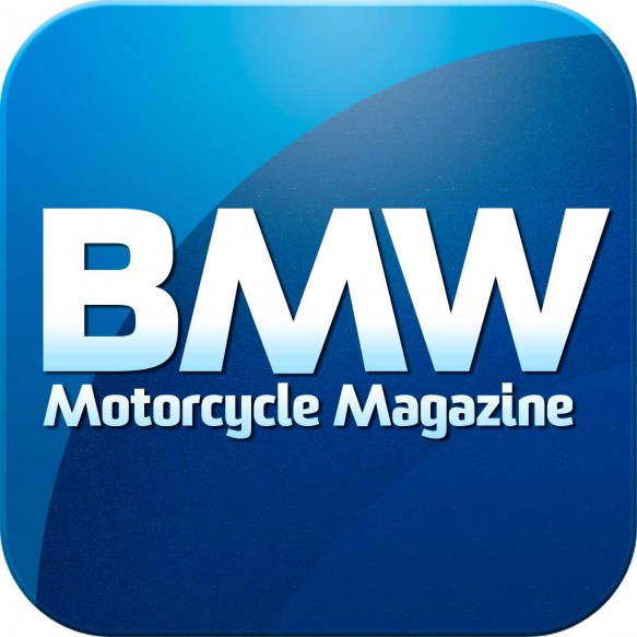 bmwmm-digital-icon