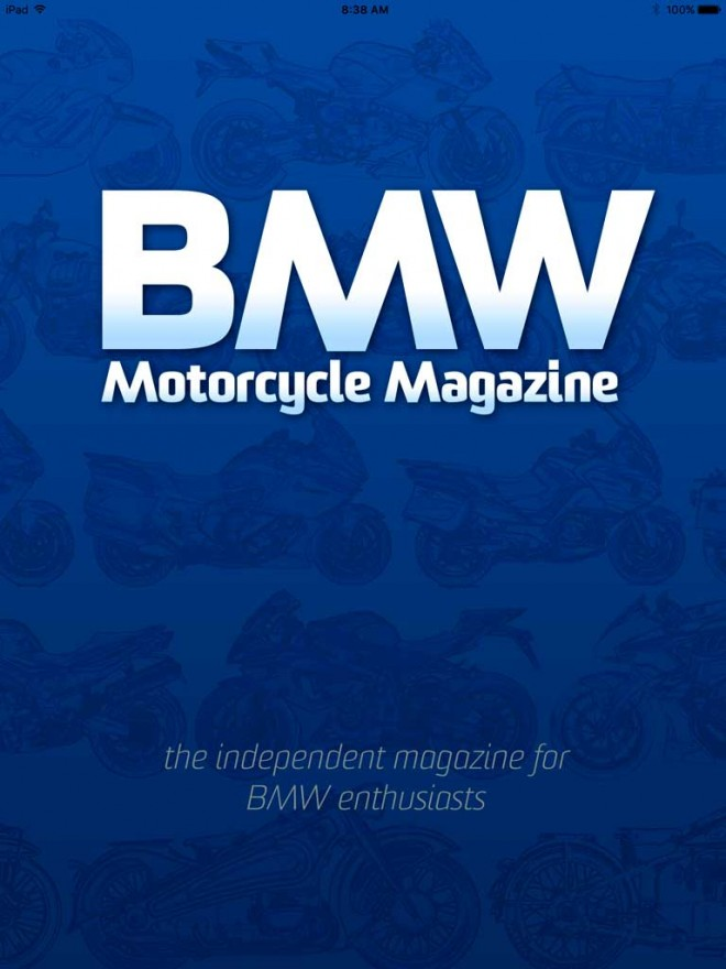 bmwmm-digital-splash