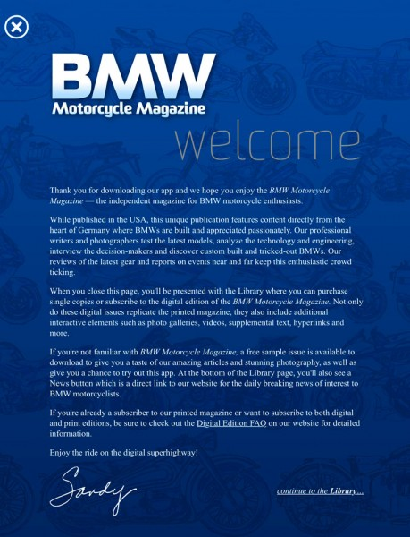 bmwmm-digital-welcome