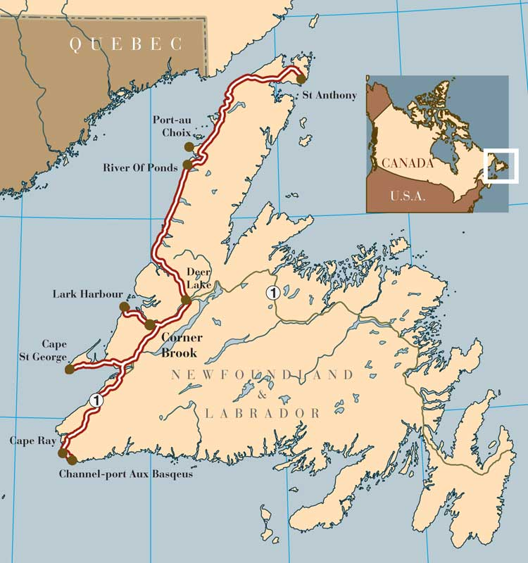 bmwon-map-1