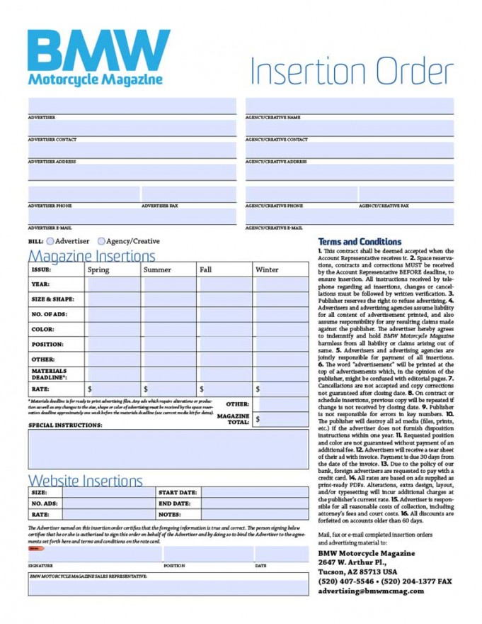 forms-insert-order