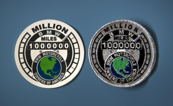 million-mile-sticker-patch