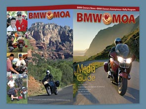 MOA Media Guide