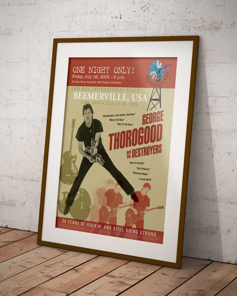 poster-thorogood-framed