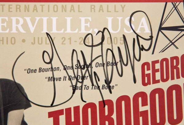 poster-thorogood-signature