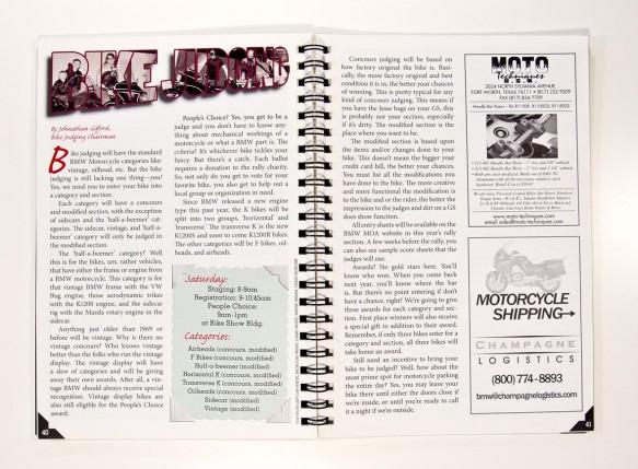 rally-program-bmr-12