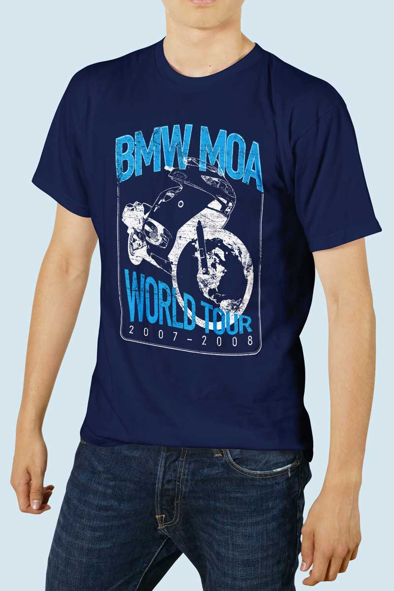 tshirt-world-tour-front